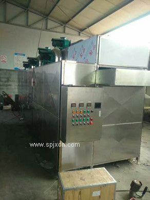 廠家供應藥材烘干機 大型食品烘干設備