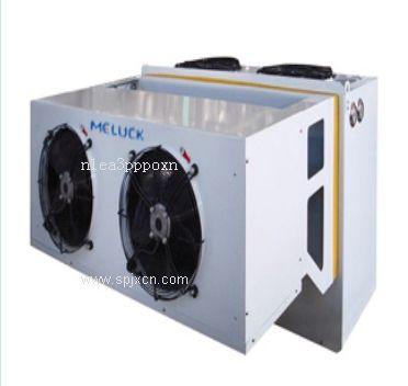 整體式庫用冷凍機