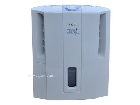 TCLDES12除湿机 三亚海天盛筵专用抽湿机