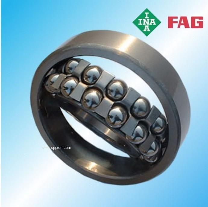 大连SKF油脂|进口瑞典SKF工具|SKF轴承