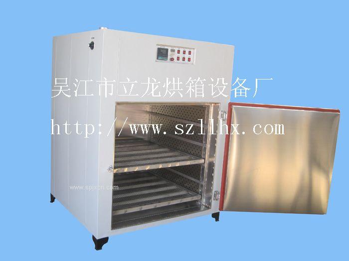 推荐电加热鼓风干燥箱的使用方法及操作规程--立龙烘箱报价