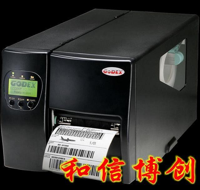 ez-6200plus瀹藉箙鏉$爜鏍囩鎵撳嵃鏈�