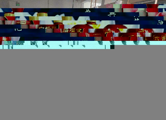 椋熷搧鏈烘涓撲笟渚涘簲鍟� 鍗氬悍鐗屾棤楠ㄩ浮鏌充笂绮夋満 浜у搧鍥剧墖