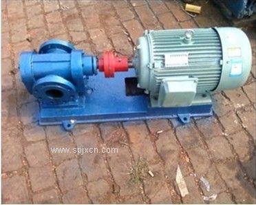 JQB系列剪切泵
