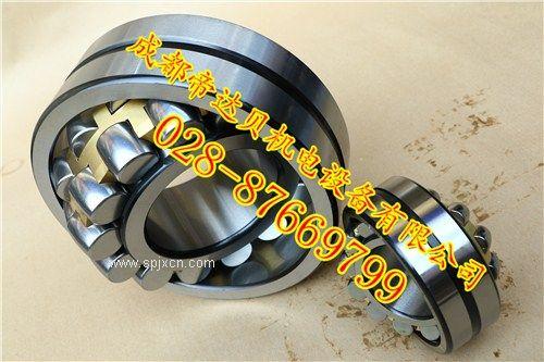 SKF轴承型号查询 SKF轴承价格 轴承批发商家 帝达贝供