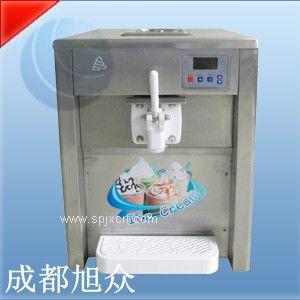 成都哪里有卖冰淇淋机