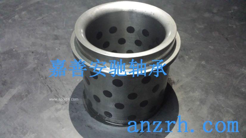 球墨铸铁轴承,FC250铸铁轴承,铁基含油轴承