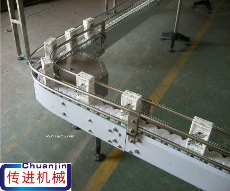 龙骨链输送机