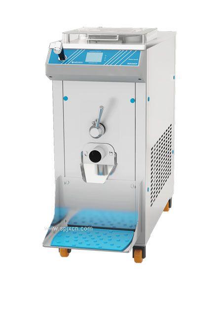 糕点奶油料理机器MIX30-CP