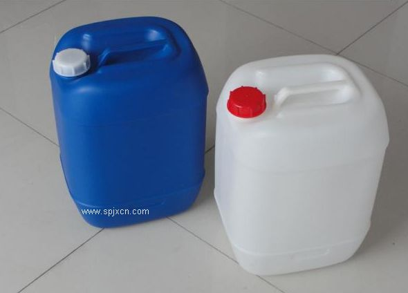 德州市规模最大的30公斤辽宁化工塑料桶供应商