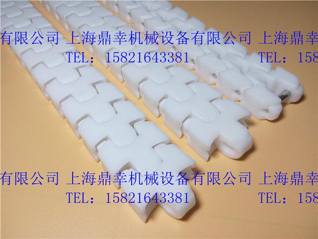 龙骨链,龙 0e06 骨链板,枕式牛奶输送链