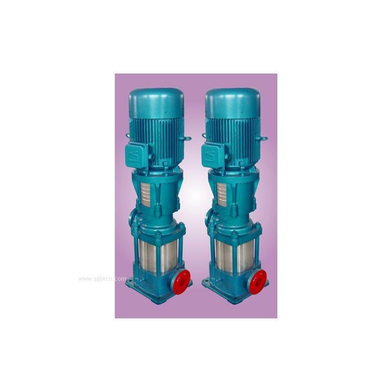 JGGC-G高壓泵