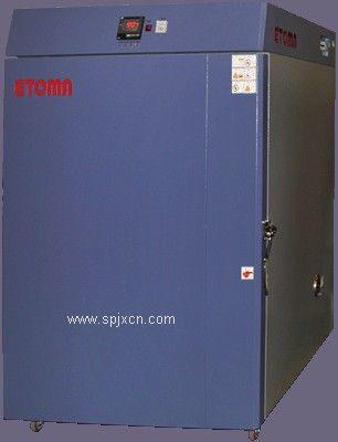 威德玛(ETOMA)公司供应高低温渐变试验箱等试验仪器
