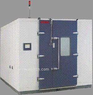 威德玛(ETOMA)供应供应步入式高温试验箱等试验仪器