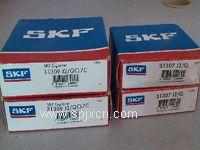 厦门SKF轴承厂家推荐_优质的SKF轴承