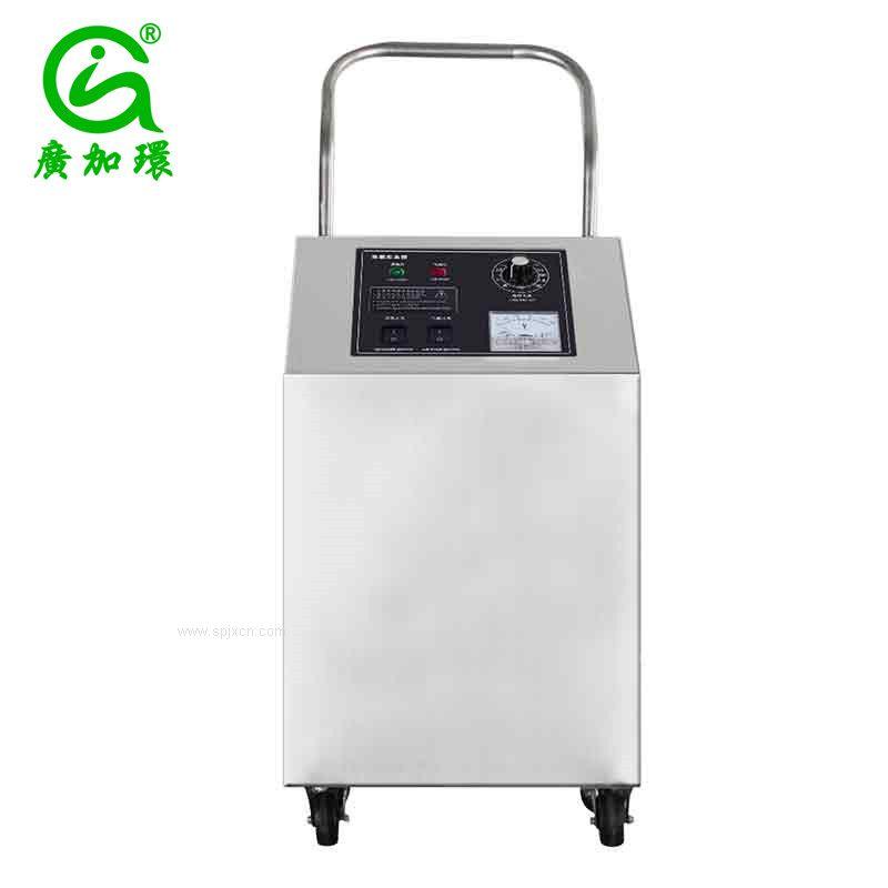 5克臭氧发生器,5克臭氧发生器价格