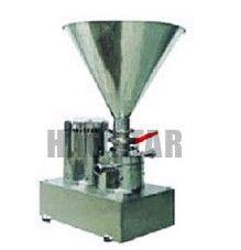 SRH-FB60-2乳化均质机