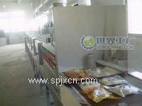 包装食品杀菌设备