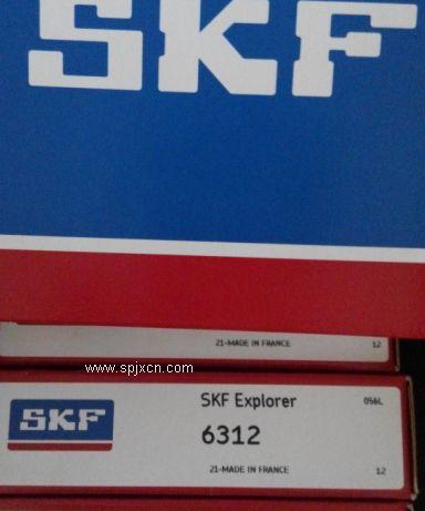 供应SKF深沟球轴承6220