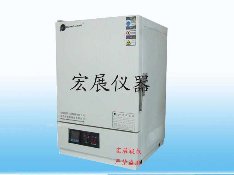 义乌高温试验箱