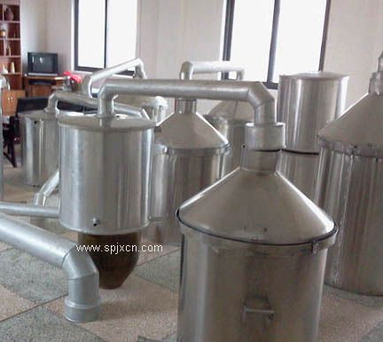 供應湖北釀酒設備  湖北白酒設備