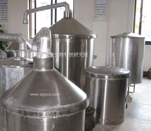 供應四川釀酒設備  優質白酒生產設備