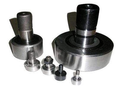 GBRI446832轴承 IKO 滚针轴承