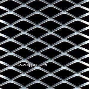 钢板网(拉板网)/冲孔网