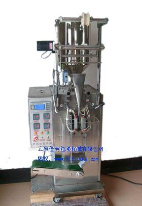 DXD-Y60C小包液体自动包装机