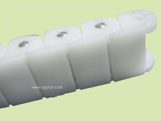 60P龙骨链条