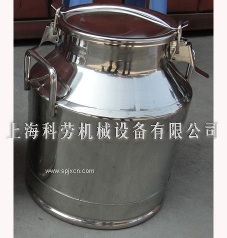 奶桶 牛奶运输桶