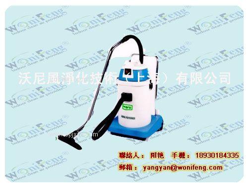 昆山 苏州CR-1吸尘器标准,黑龙江CR-1吸尘器,哈尔滨CR-1吸尘器