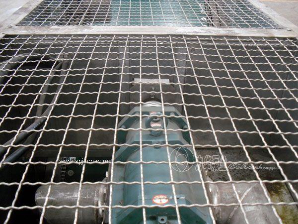 自吸式無堵塞排污泵-污水污泥泵 污油泵 無堵塞轉子泵