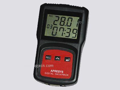 冷藏車溫度記錄儀179B-T1美國Apresys
