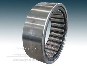 厂家供应优质轧机用双列圆柱滚子轴承
