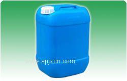 想买?#38051;行?#20215;比的20升塑料桶,那么就到颐元塑料公司
