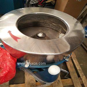 供应500A离心式脱水机