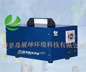 供应食品厂生产车间专用臭氧空气净化消毒器 绿色环保无污染