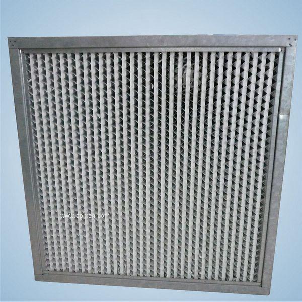 耐高 0fab 温高效过滤器