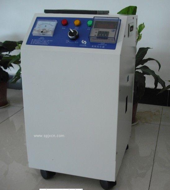 深圳无菌车间臭氧消毒机 臭氧发生器厂家