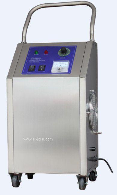 上海车间臭氧消毒机厂家 上海食品厂臭氧发生器