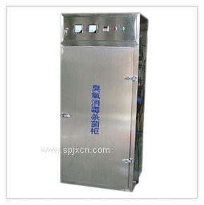 瓶罐消毒臭氧发生器 饮料厂包材消毒臭氧发生器