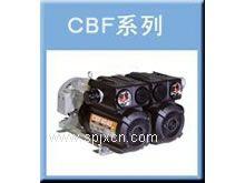 好利旺ORION真空泵  好利旺ORION干燥机  ORION干燥机