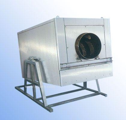 芝麻烘烤机 产品图片