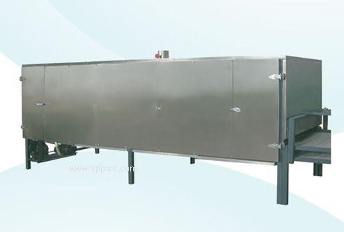 花生烘干机 产品图片
