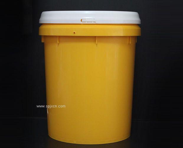 山东防冻?#21644;?  防冻液塑料桶厂?#19994;?#36873;星光实业
