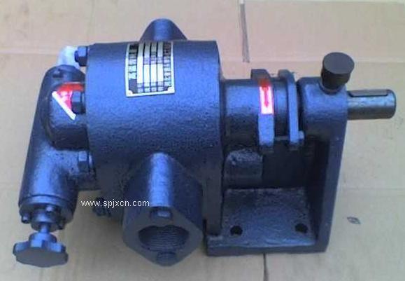 CLB沥青保温泵(沥青洒布车专用泵)价格