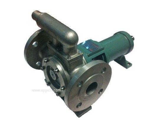 PLSN型高粘度齿轮泵