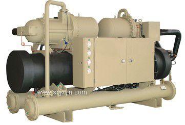 低溫冷水機&低溫螺桿冷水機&低溫鹽水冷水機&低溫工業冷水機*瑞雪低溫冷水機價格