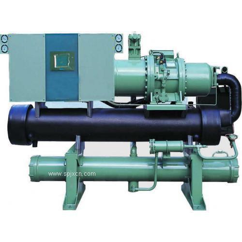 乙二醇冷水機&乙二醇冷水機價格供應